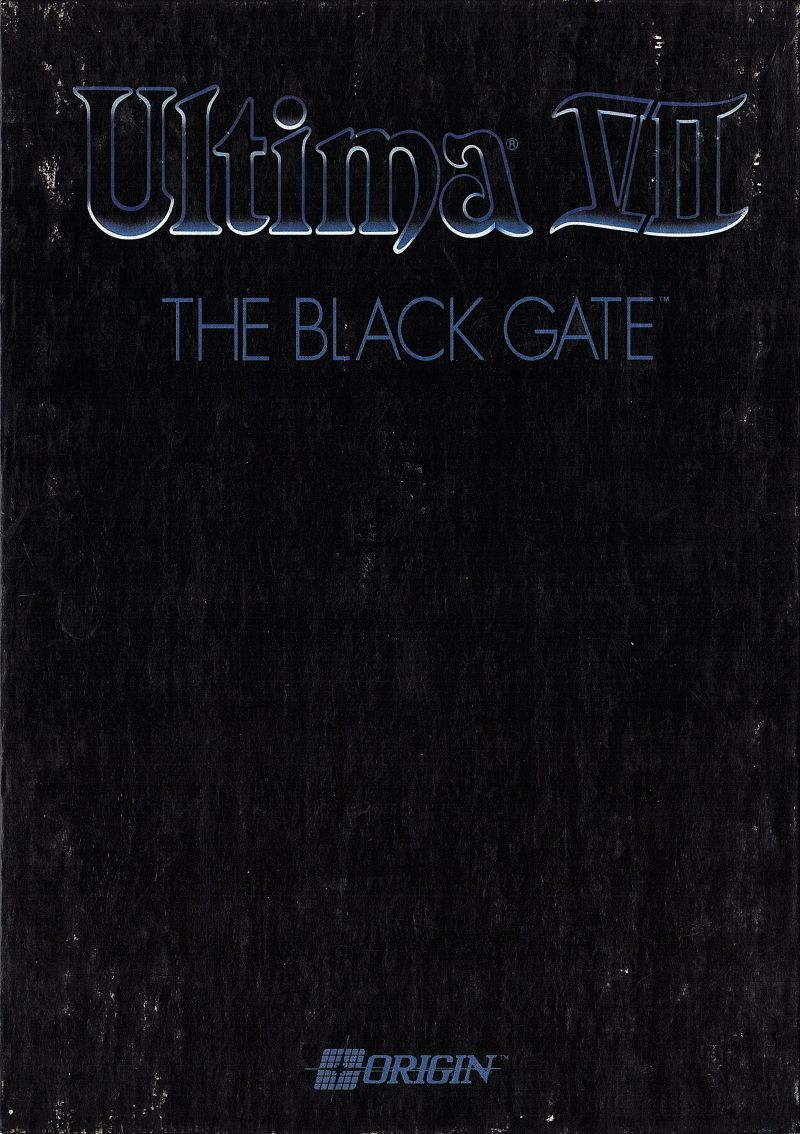 614664-ultima-vii-the-black-gate-dos-front-cover.jpg