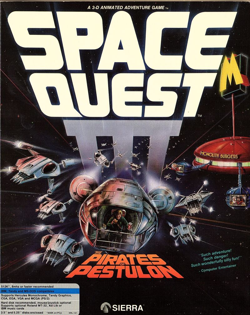 635576-space-quest-iii-the-pirates-of-pestulon-dos-front-cover.jpg