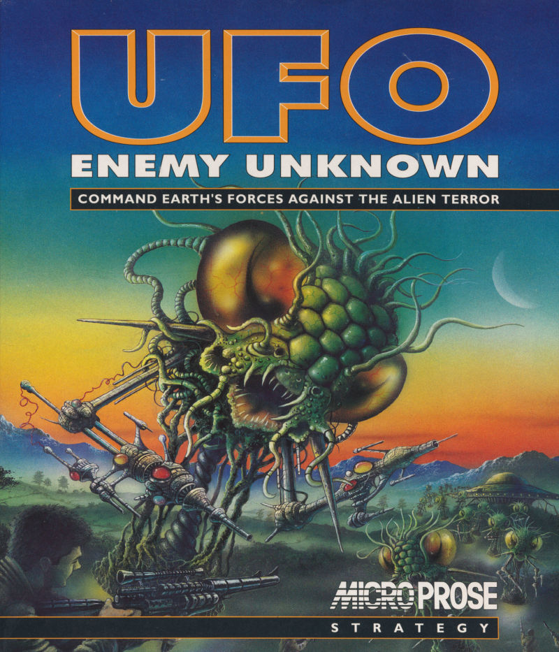 63595-x-com-ufo-defense-dos-front-cover.jpg