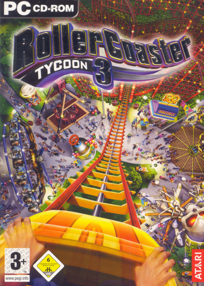 The Rollercoaster Money Game Instructions