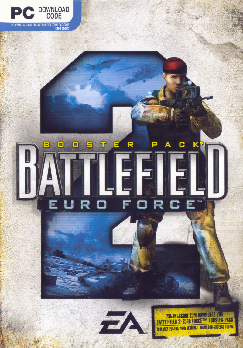 66089-battlefield-2-booster-pack-euro-force-windows-front-cover.jpg