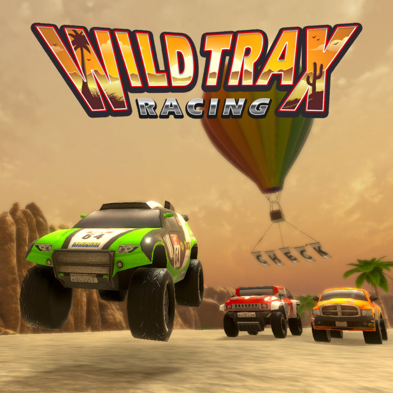 https://www.mobygames.com/images/covers/l/661509-wildtrax-racing-nintendo-switch-front-cover.jpg