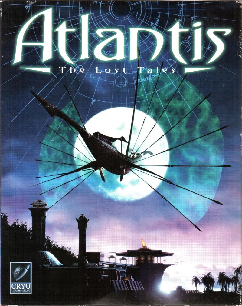 692657-atlantis-the-lost-tales-dos-front-cover.jpg