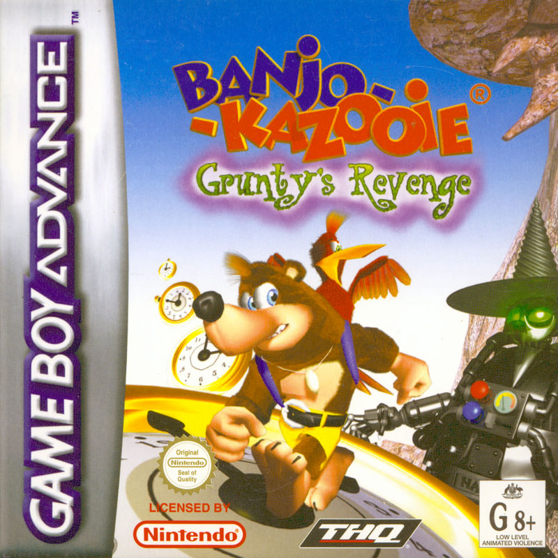 Last Retro Game You Finished And Your Thoughts - Page 18 69695-banjo-kazooie-grunty-s-revenge-game-boy-advance-front-cover