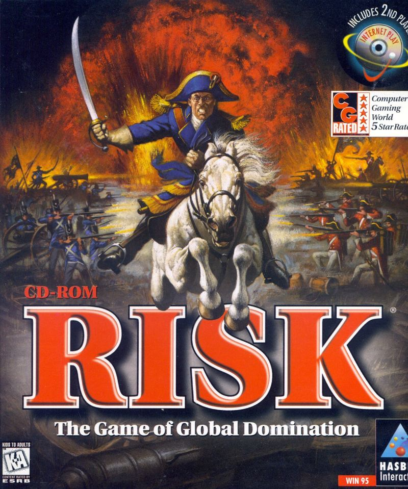 7029-risk-the-game-of-global-domination-