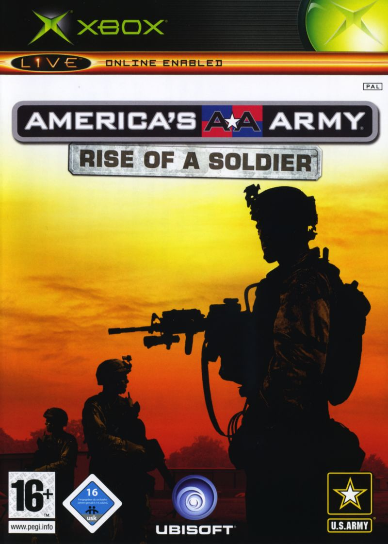Army Wives - Watch Full Episodes and Clips - TV.com
