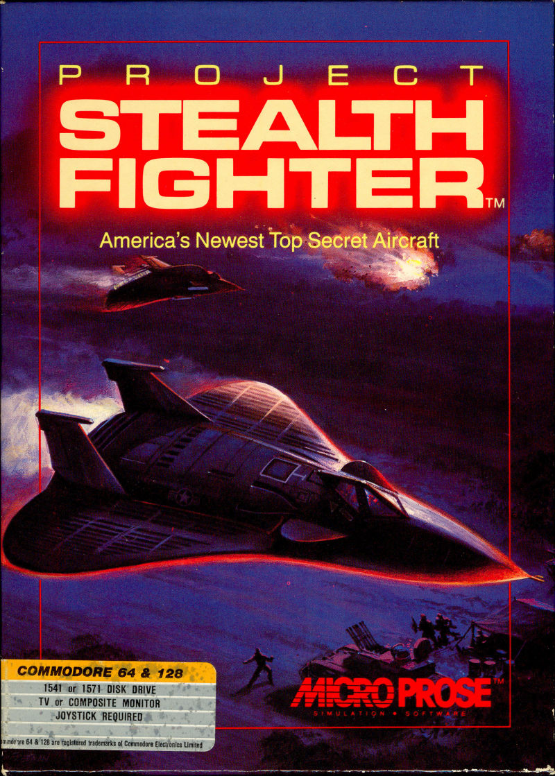 72795-f-19-stealth-fighter-commodore-64-