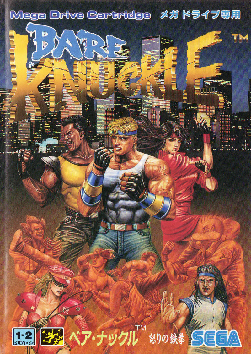 MEGADRIVE vs SUPER NINTENDO : Fight ! - Page 2 75046-streets-of-rage-genesis-front-cover