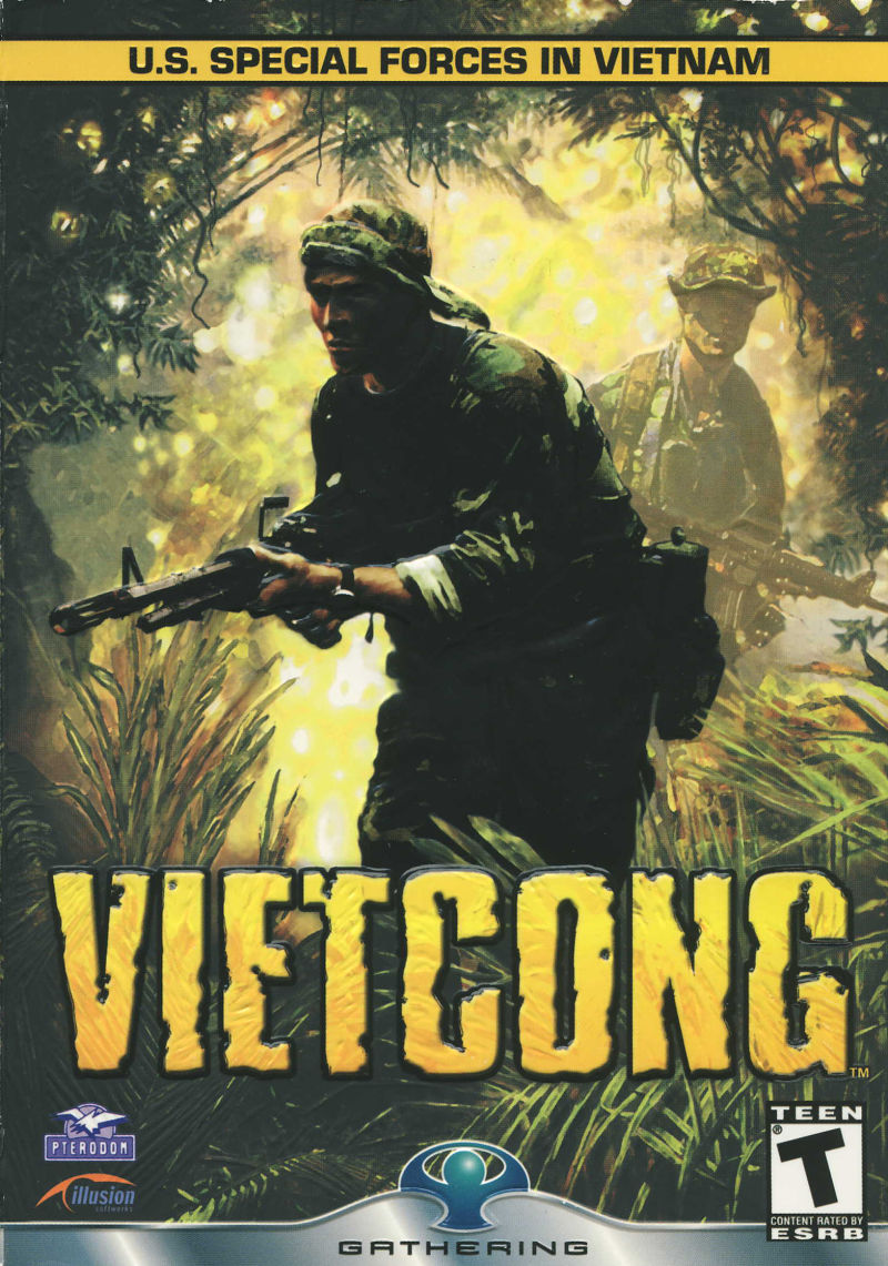 a discussion of the events of the vietnam war The vietnam war causes/events the domino theory - the domino theory was brought up during the discussion of containing by 1969 the vietnam war was becoming.