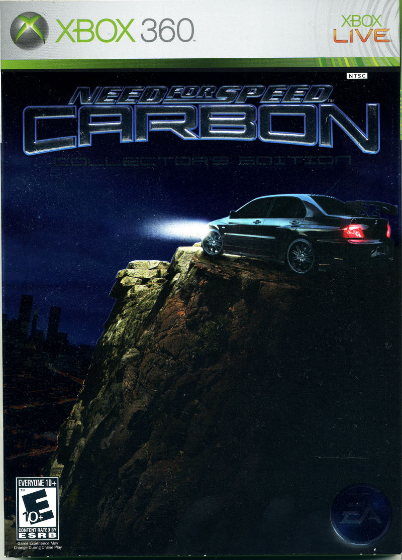 Nfs carbon pc cheat codes | Need for Speed: Carbon for PC