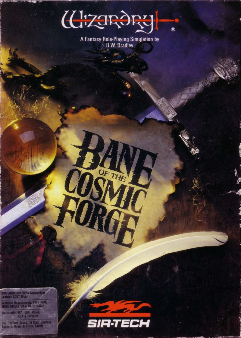 77283-wizardry-bane-of-the-cosmic-forge-dos-front-cover.jpg