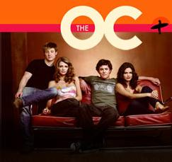 The OC J2ME Front Cover