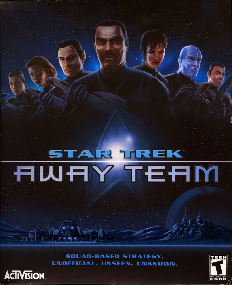 www.star trek games.com