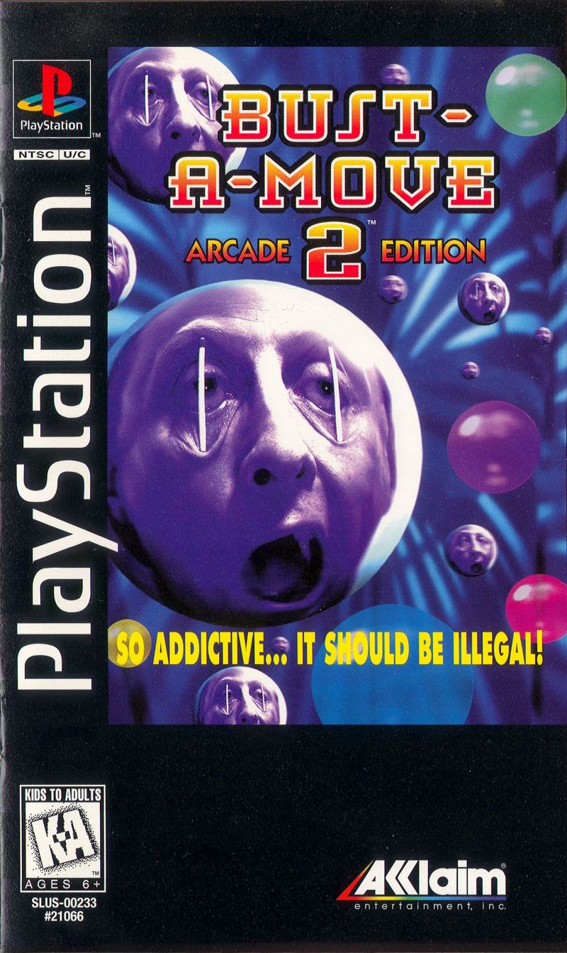 81688-bust-a-move-again-playstation-fron