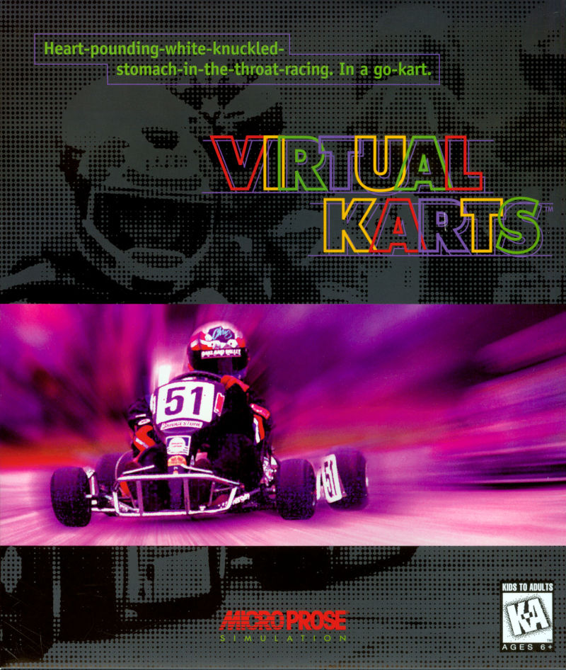 IMAGE(https://www.mobygames.com/images/covers/l/88469-virtual-karts-dos-front-cover.jpg)