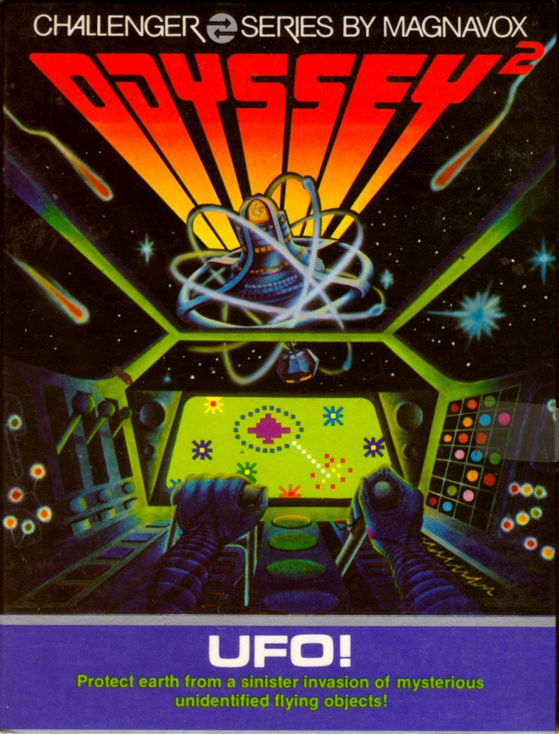 93704-ufo-odyssey-2-front-cover.jpg