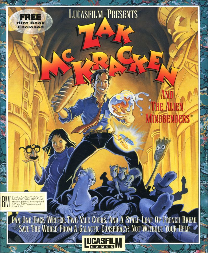 94348-zak-mckracken-and-the-alien-mindbenders-dos-front-cover.png