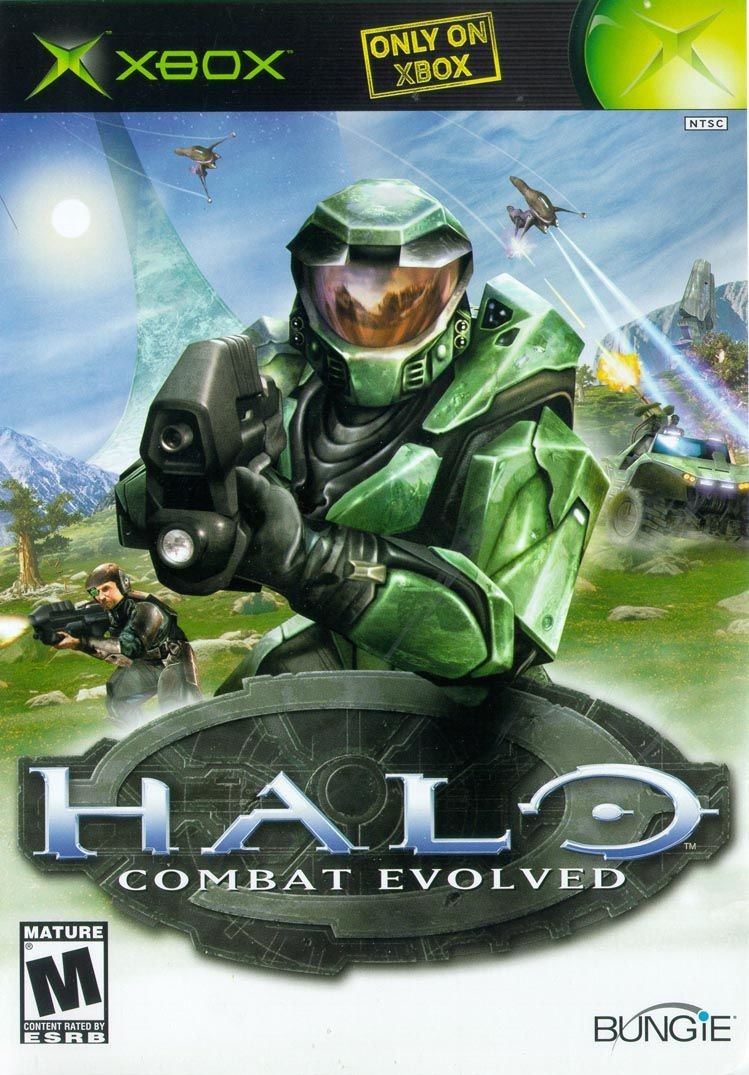 Abort or A Port - Page 2 9494-halo-combat-evolved-xbox-front-cover