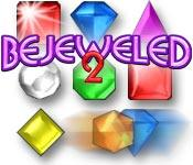 Bejeweled 2 Deluxe Macintosh Front Cover