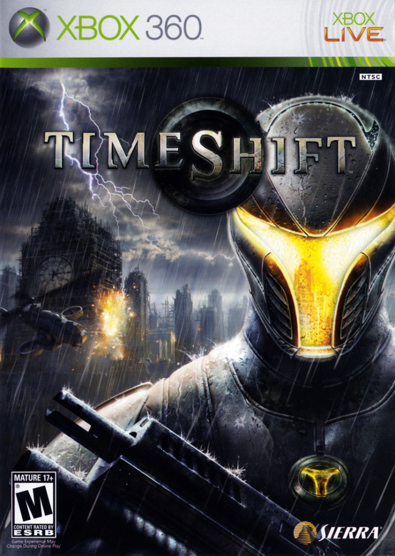 Old games that you want a sequel to? - Page 5 - Gaming ...Xbox 360 Games Covers