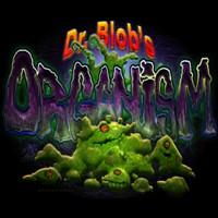 Dr. Blob's Organism Windows Front Cover