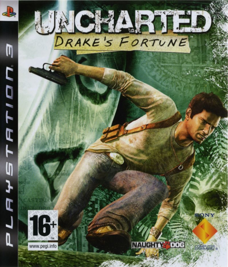 Abort or A Port - Page 2 99443-uncharted-drake-s-fortune-playstation-3-front-cover