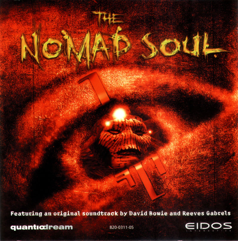99452-omikron-the-nomad-soul-dreamcast-front-cover.jpg