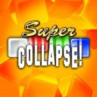 Super Collapse! Windows Front Cover