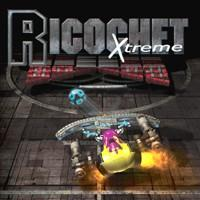 Ricochet Pack + Zombies Shooter preview 2