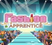 Fashion Apprentice Windows Front Cover