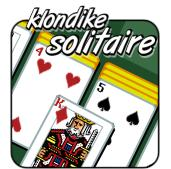 Klondike Solitaire Browser Front Cover