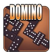 Domino Browser Front Cover