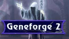 Geneforge 2 Windows Front Cover