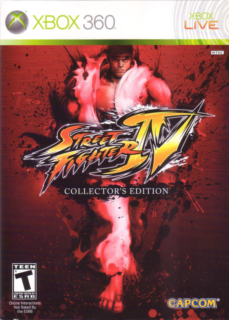 Fighting Games For Xbox 360 : Xbox fighting games hd discoverrutracker