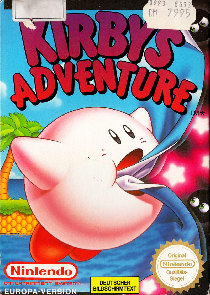 kirby single parents Single issues: $595 ($640 canada,  (lisa kirby, whom jack dubbed  so there's some parents out there with very valuable momentos.