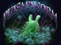 Plasmaworm Windows Front Cover