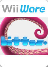 bittos e Wii Front Cover