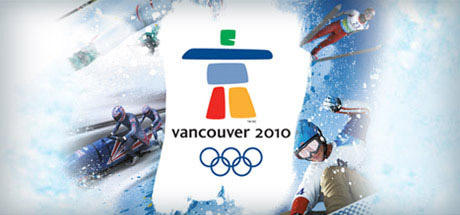 Vancouver 2010 Windows Front Cover