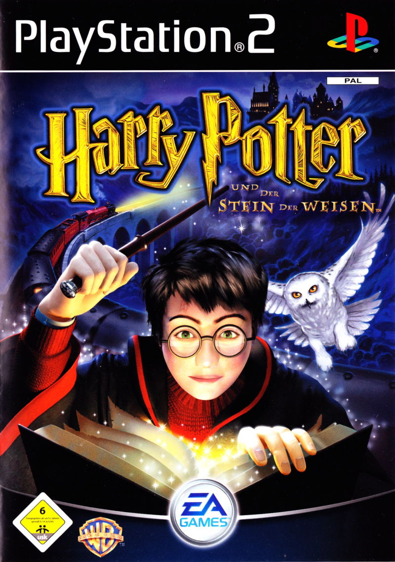 Harry Potter and the Philosopher's Stone Xbox Ps3 Ps4 Pc jtag rgh dvd iso Xbox360 Wii Nintendo Mac Linux