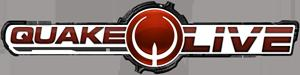 Quake Live Browser Front Cover