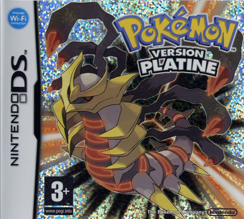pokemon platinum casino theme