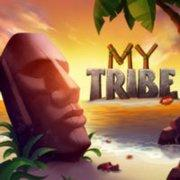 My Tribe Browser Front Cover