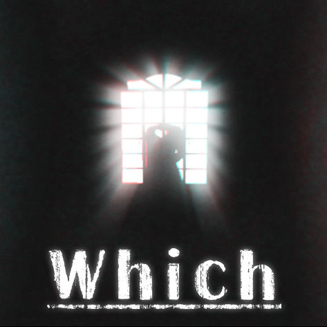 Which Windows Front Cover