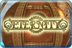 Eternity Windows Front Cover