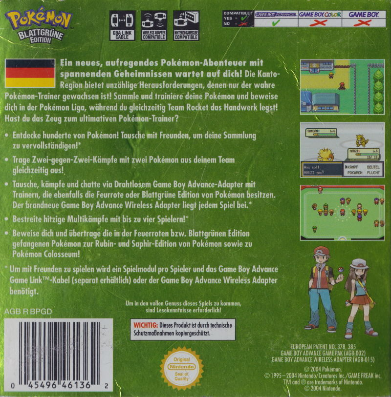 how to add codes to gameshark gba