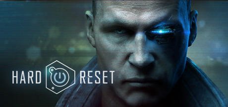 Hard Reset Windows Front Cover