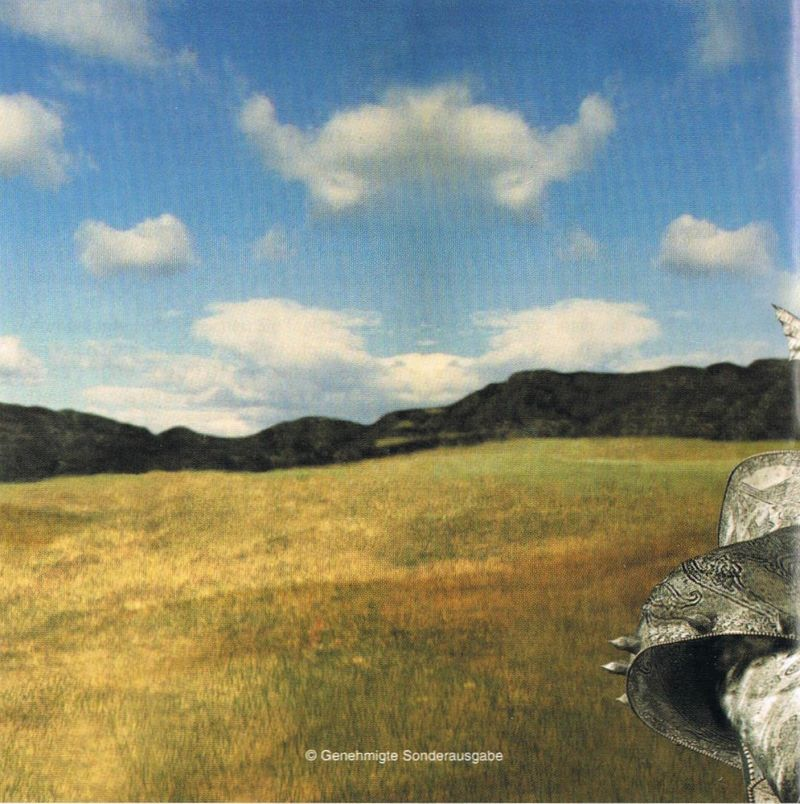 FireFly Studios' Stronghold Windows Other Slim Case - Inside Cover