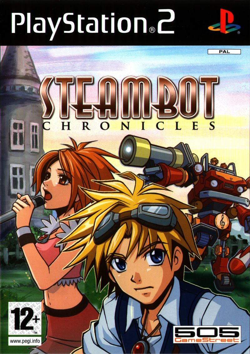 Steamboat Chronicles 1326644653-00