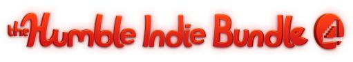 The Humble Indie Bundle #4 Linux Front Cover