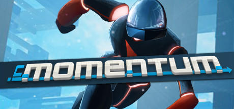 inMomentum Windows Front Cover